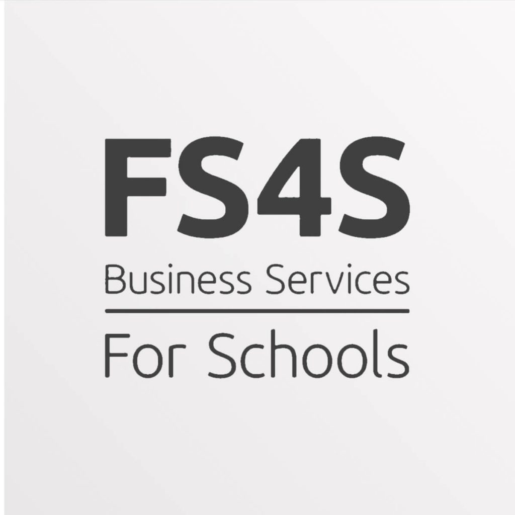 Financial Services for Schools