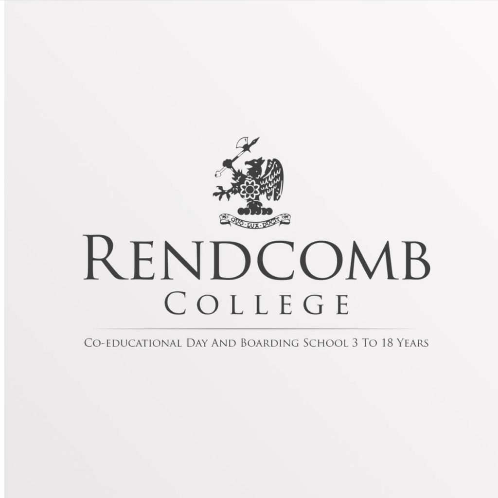 Rendcomb